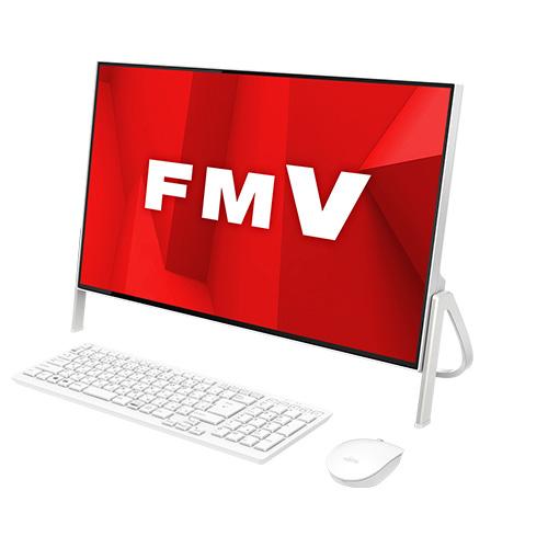 FMVF70D1