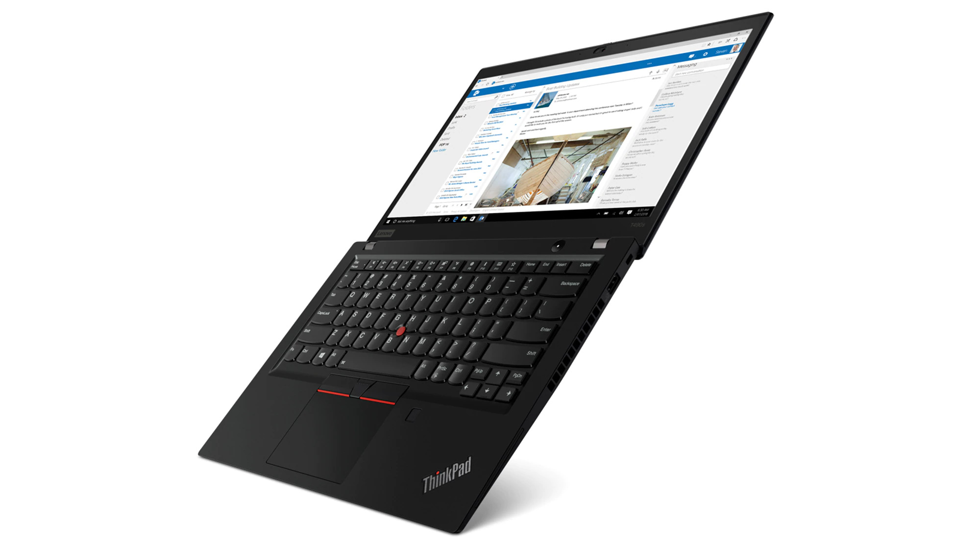 thinkpad-t490s